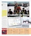 Ò ALAN GARCê A SE HA DEDICADO A SUS ... - Diario16 - Page 2