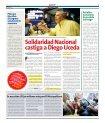 Ò ALAN GARCê A SE HA DEDICADO A SUS ... - Diario16 - Page 5