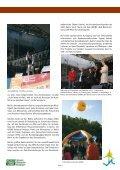 Das Projekt wurde durch das Umweltbundesamt mit ... - Umweltfestival - Seite 3