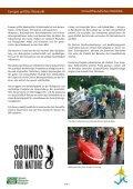 Das Projekt wurde durch das Umweltbundesamt mit ... - Umweltfestival - Seite 4