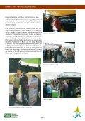 Das Projekt wurde durch das Umweltbundesamt mit ... - Umweltfestival - Seite 5