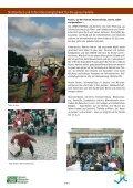 Das Projekt wurde durch das Umweltbundesamt mit ... - Umweltfestival - Seite 6