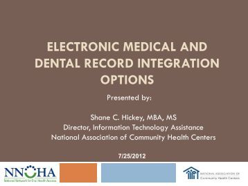 electronic dental patients record The digital dental record offers dds safe, a hipaa compliant online back-up   online back-up and patient forms created specifically for your dental practice.