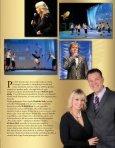 XIV GODINA 1. BROJ JANuAR 2010. - Page 5