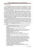 Lokalna Strategia Rozwoju - wersja robocza - LGD Zielony Pierścień - Page 2