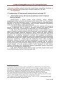 Lokalna Strategia Rozwoju - wersja robocza - LGD Zielony Pierścień - Page 4
