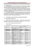 Lokalna Strategia Rozwoju - wersja robocza - LGD Zielony Pierścień - Page 7