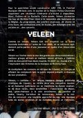 Yeleen - Aire 198 - Page 2