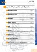 4227 Deva BM Handbuch EN.pmd - AHR International Ltd - Page 3