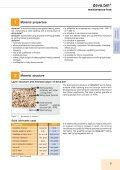4227 Deva BM Handbuch EN.pmd - AHR International Ltd - Page 5