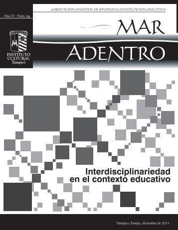 PORTADA-24-IMP [Convertido] - Instituto Cultural Tampico ICT