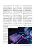 533KB PDF - Roger Witherspoon - Page 6