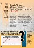 MAJALAH KBB - Page 2