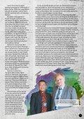 MAJALAH KBB - Page 3