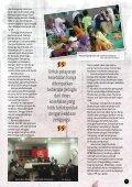 MAJALAH KBB - Page 5