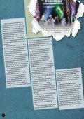 MAJALAH KBB - Page 6