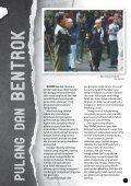 MAJALAH KBB - Page 7