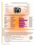 Summer Newsletter 2013 - sophe - Society for Public Health Education - Page 7