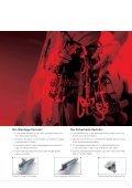 Montage-Systeme für Solartechnik - Seite 5