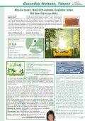 KRÄUTER - Zeit im Erzgebirge - BIO-ERZGEBIRGE - Seite 5