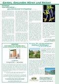 KRÄUTER - Zeit im Erzgebirge - BIO-ERZGEBIRGE - Seite 6