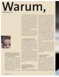 Warum mein Kind sein muss, wie es ist - Kinder verstehen - Seite 3