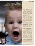Warum mein Kind sein muss, wie es ist - Kinder verstehen - Seite 4