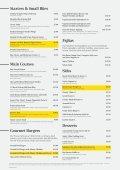 Restaurant - GuestlistSPOT.com - Page 2