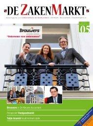 Vastgoedmarkt - jez media services