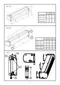 Manual de usuario - Soler & Palau - Page 4