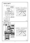 Manual de usuario - Soler & Palau - Page 6