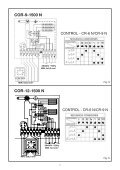 Manual de usuario - Soler & Palau - Page 7