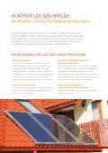 SOLAR SYSTEME - Watts Insulation Gmbh - Seite 2