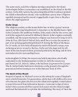 CORNWALL - Athena - Page 6