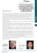 Spielplan 2012/2013 als PDF - Stadt Lünen - Seite 3
