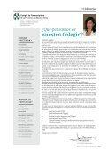 Boletin 415 baja resolucion - Colegio de Farmacéuticos de la ... - Page 3