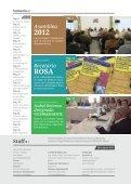 Boletin 415 baja resolucion - Colegio de Farmacéuticos de la ... - Page 4