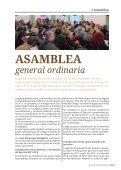 Boletin 415 baja resolucion - Colegio de Farmacéuticos de la ... - Page 5