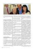 Boletin 415 baja resolucion - Colegio de Farmacéuticos de la ... - Page 6