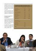Boletin 415 baja resolucion - Colegio de Farmacéuticos de la ... - Page 7