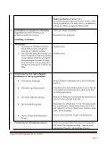 Referat af Stiftsrådsmødet torsdag den 16. maj 2013 kl ... - fyensstift.dk - Page 3