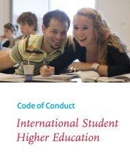Brochure Code of Conduct (1331Kb, pdf) - Duo