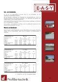 Easyklick - Montagehandbuch - index - Seite 6