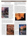 May 2007 - Ridgewood Camera Club - Page 4