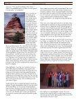 May 2007 - Ridgewood Camera Club - Page 5
