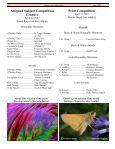 May 2007 - Ridgewood Camera Club - Page 6