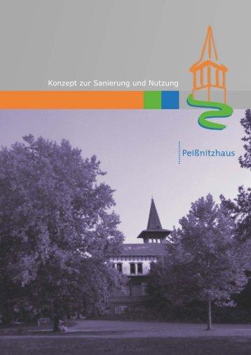 broschuere2009.pdf 1.29 Mb - Peißnitzhaus e.V.