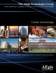 Download - The AEgis Technologies Group, Inc.