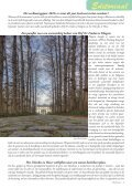 rAntGroen 42 - Zuidrand - Page 3