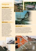 ALUMINIUMGERÜSTE - Stalder Engineering GmbH - Seite 5